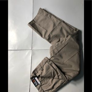 Other - 511 Tactical khaki pants